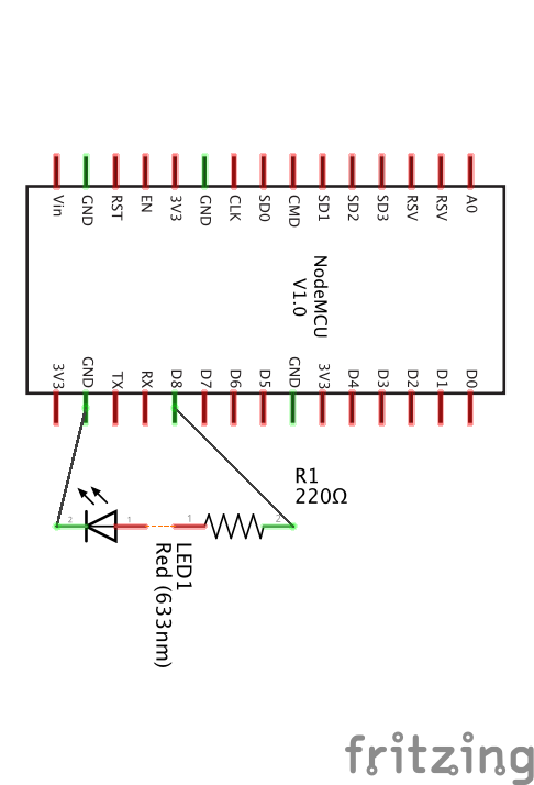 4 5 4  ESP8266 — Big Data Classes